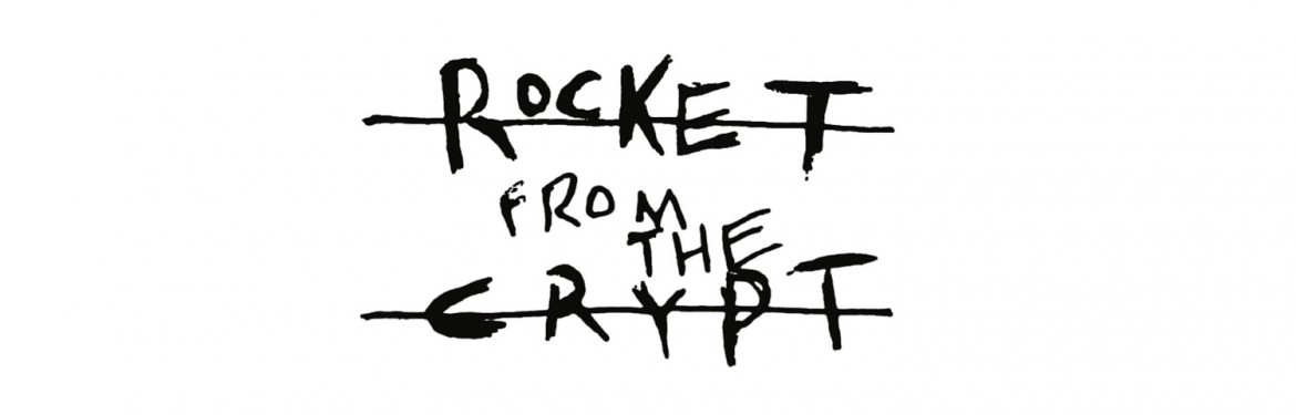 Rocket From The Crypt tickets