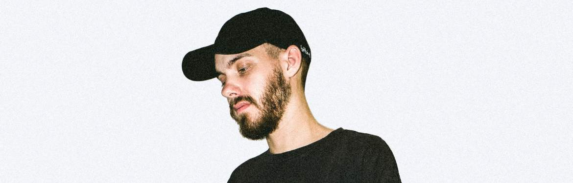 San Holo tickets
