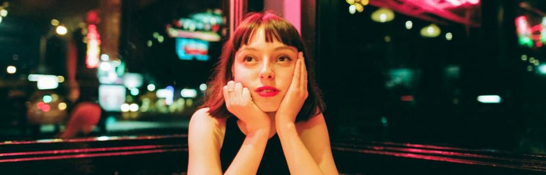 Stella Donnelly tickets