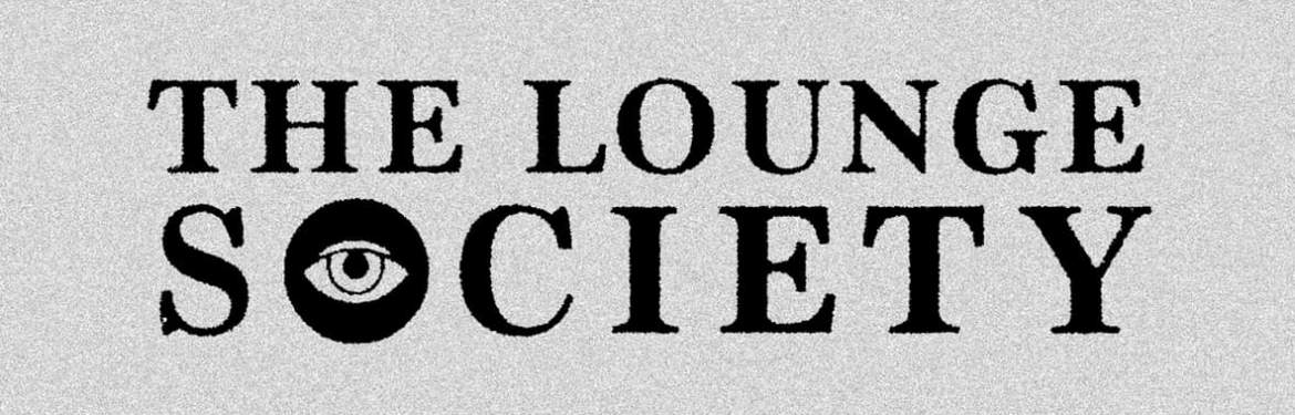 The Lounge Society tickets