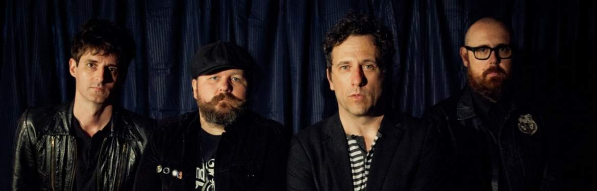 Will Hoge tickets