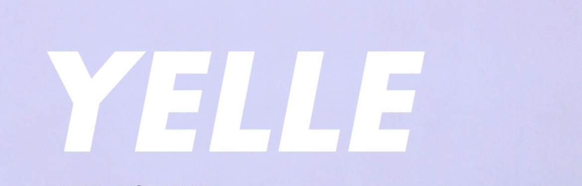 Yelle tickets