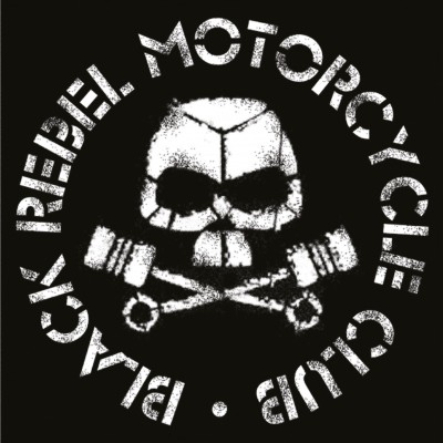 Black Rebel Motorcycle Club Tour Tickets