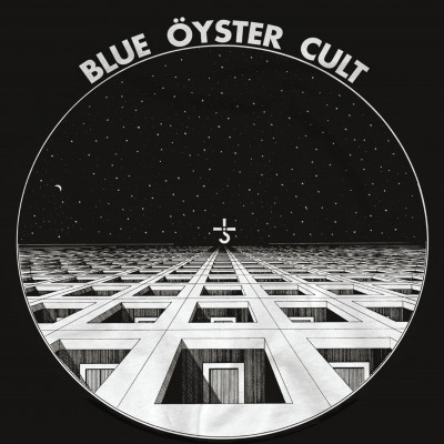 Blue Oyster Cult Tickets Tour Dates Concerts Alt Tickets