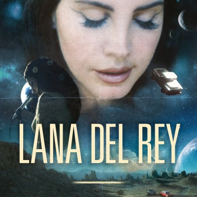 Lana Del Rey Tickets, Tour Dates & Concerts   alt. tickets