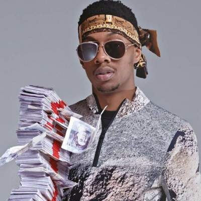 What Is A Skid >> Mostack Tickets, Tour Dates & Concerts | alt. tickets