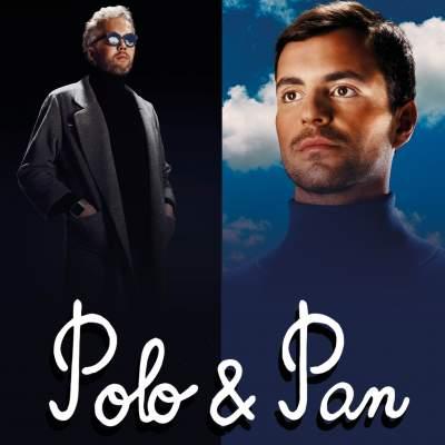 Polo & Pan